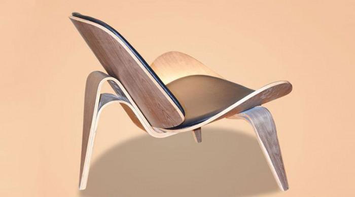 bàn ghế độc đáo 02