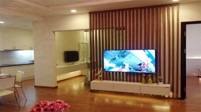 nội thất chung cư hiện đại-1
