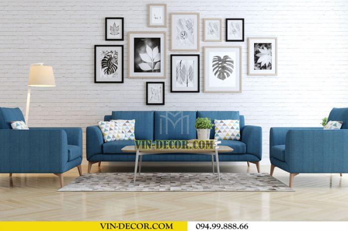 mẫu ghế sofa 04