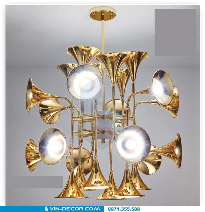 bí quyết chọn đèn trang trí cho căn hộ chung cư nhỏ 07
