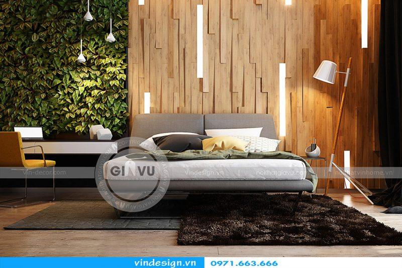 mẫu giường ngủ hiện đại 17