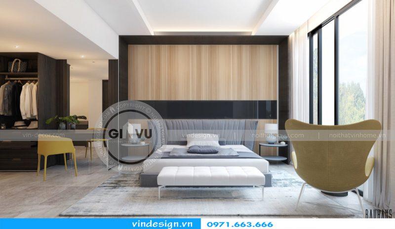 mẫu giường ngủ hiện đại 31