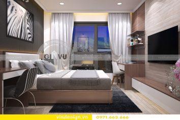 Thiết-kế-nội-thất-Park-hill-9-Premium-căn-hộ-2-phòng-ngủ-09