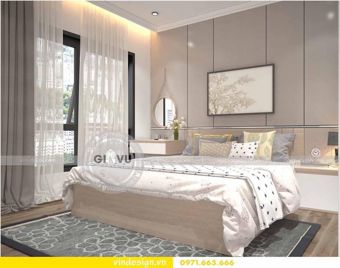 thiết kế căn hộ 3 phòng ngủ vinhomes d capitale 08