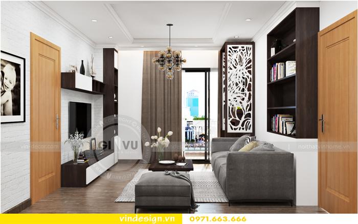 thiết kế căn hộ chung cư d capitale vinhomes trần duy hưng 02