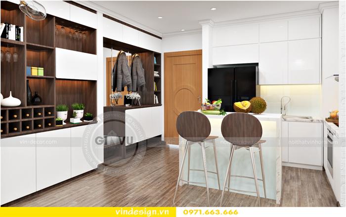 thiết kế căn hộ chung cư d capitale vinhomes trần duy hưng 03