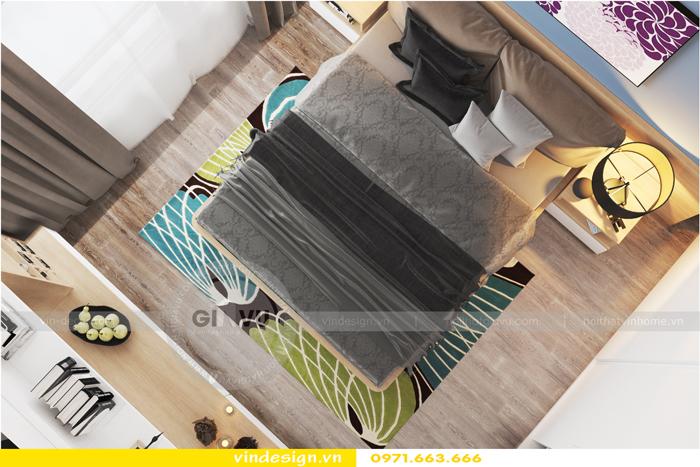 thiết kế căn hộ chung cư d capitale vinhomes trần duy hưng 08