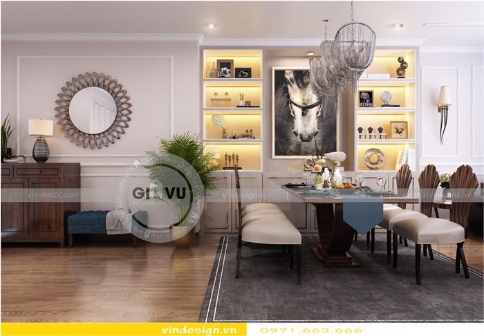 thiết kế nội thất căn hộ Gardenia call 0971663666 01