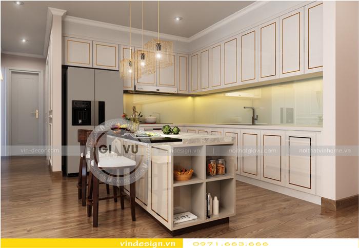 thiết kế nội thất căn hộ Gardenia call 0971663666 03