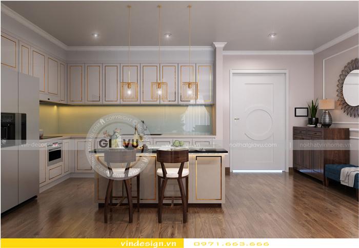 thiết kế nội thất căn hộ Gardenia call 0971663666 04