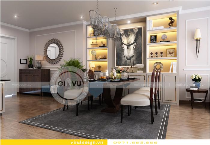 thiết kế nội thất căn hộ Gardenia call 0971663666 05