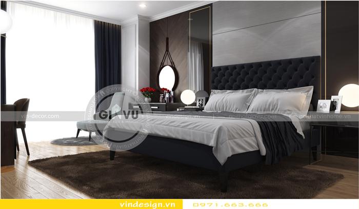 thiết kế nội thất căn hộ Gardenia call 0971663666 06
