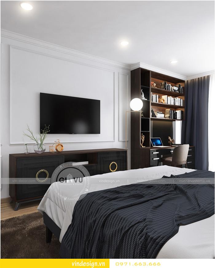 thiết kế nội thất căn hộ Gardenia call 0971663666 07