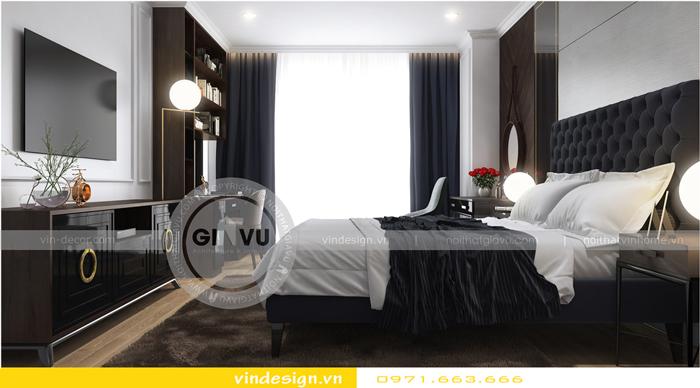 thiết kế nội thất căn hộ Gardenia call 0971663666 08