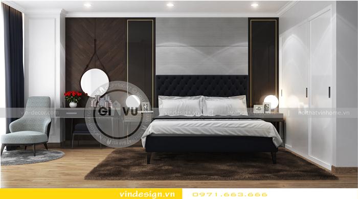 thiết kế nội thất căn hộ Gardenia call 0971663666 09