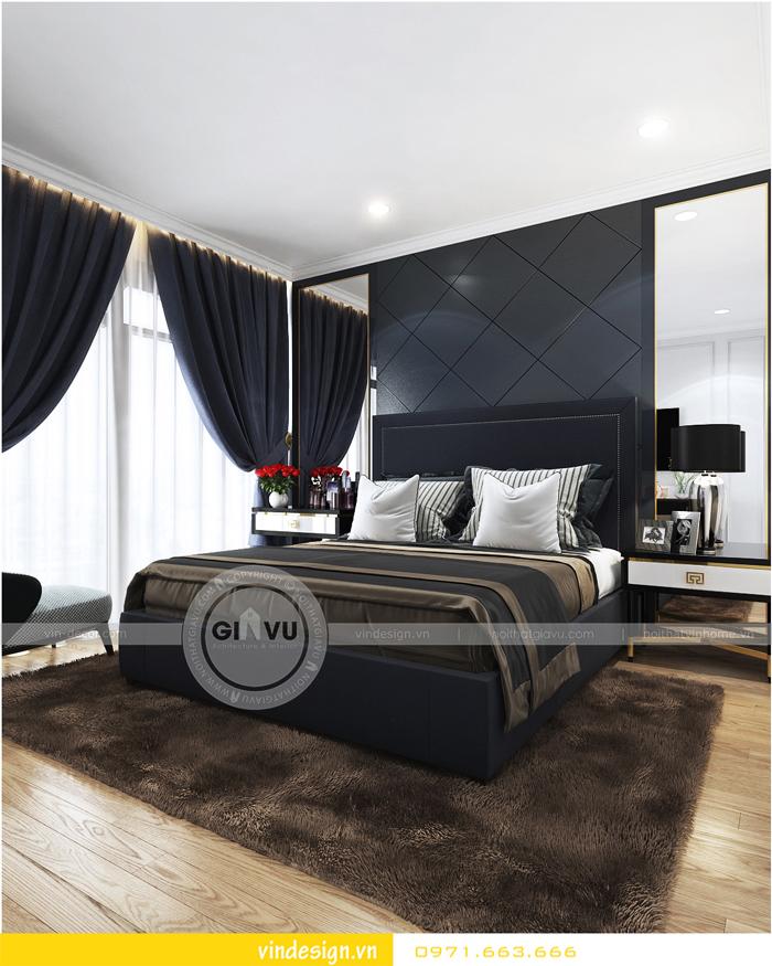 thiết kế nội thất căn hộ Gardenia call 0971663666 11