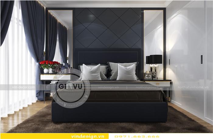 thiết kế nội thất căn hộ Gardenia call 0971663666 12
