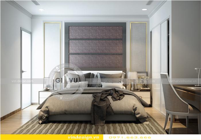 thiết kế nội thất căn hộ Gardenia call 0971663666 14