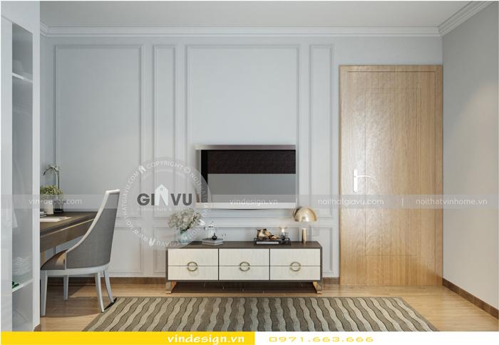 thiết kế nội thất căn hộ Gardenia call 0971663666 15