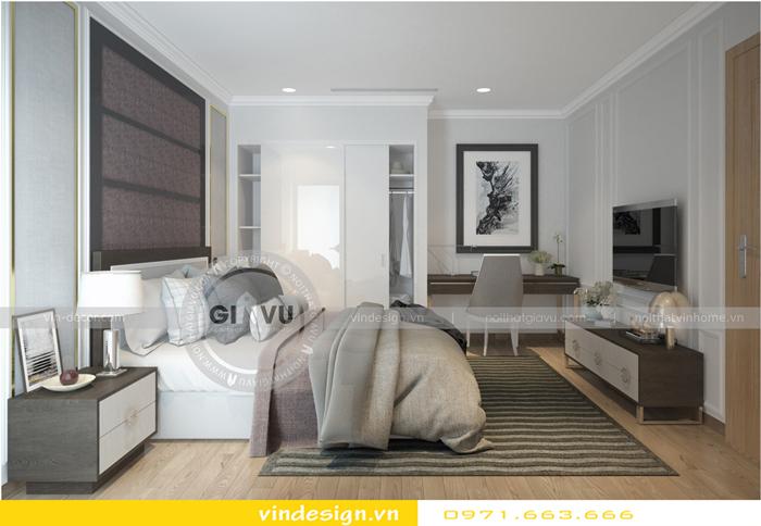 thiết kế nội thất căn hộ Gardenia call 0971663666 16