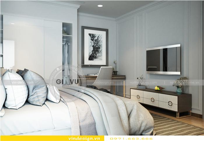 thiết kế nội thất căn hộ Gardenia call 0971663666 17