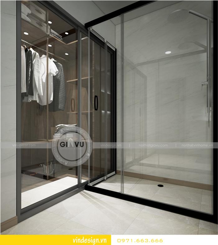 thiết kế nội thất căn hộ Gardenia call 0971663666 18