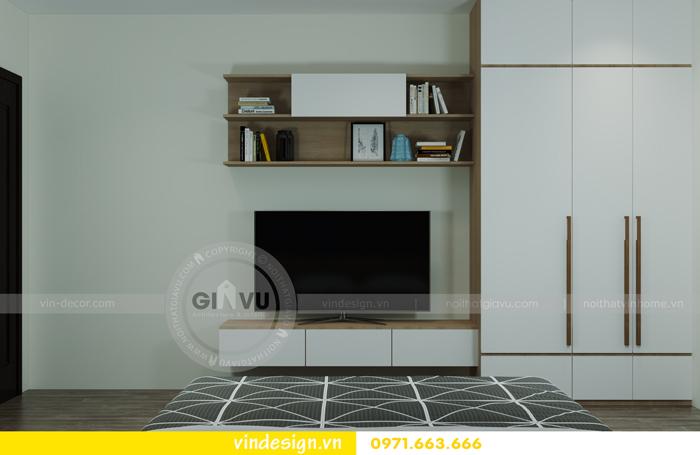 thiết kế nội thất căn hộ d capitale vinhomes trần duy hưng 08