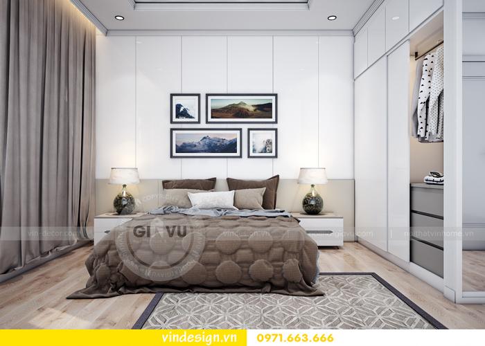 thiết kế nội thất chung cư d capitale tòa c1 08