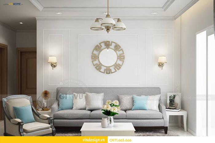 thiết kế nội thất gardenia call 0971 663 666 00