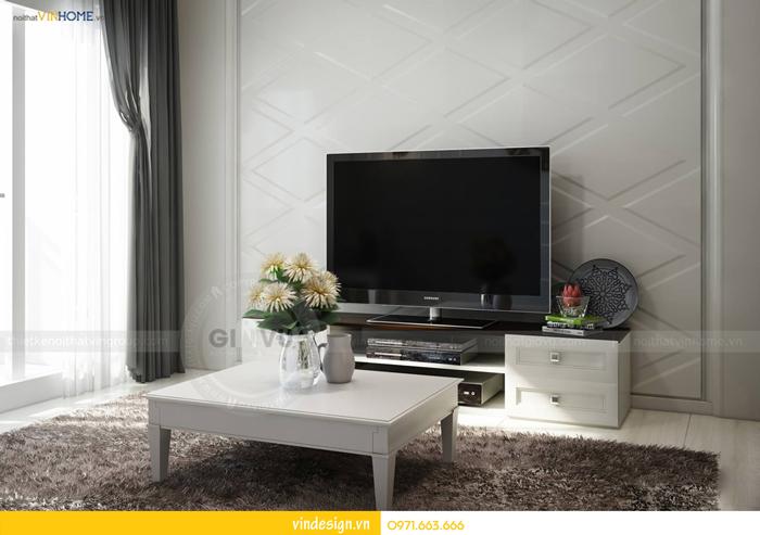 thiết kế nội thất gardenia call 0971 663 666 01