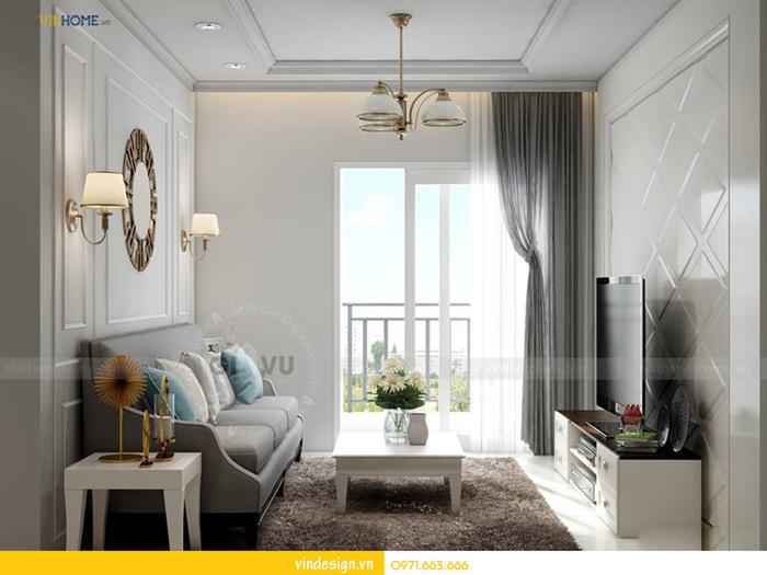 thiết kế nội thất gardenia call 0971 663 666 02