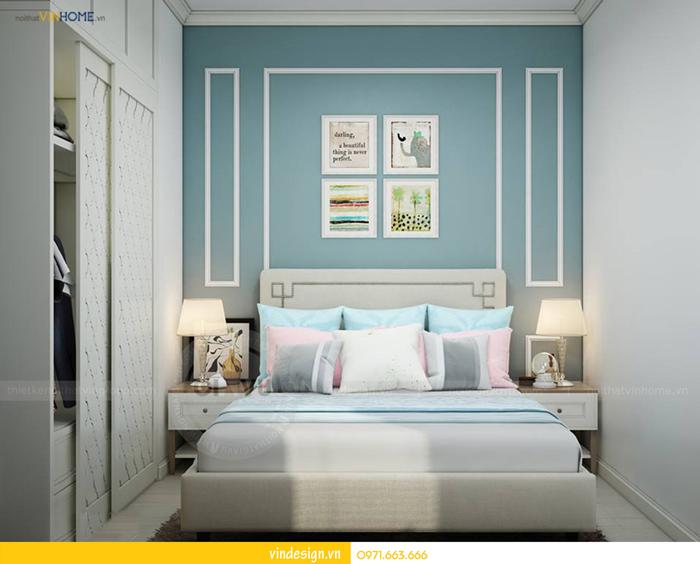 thiết kế nội thất gardenia call 0971 663 666 09