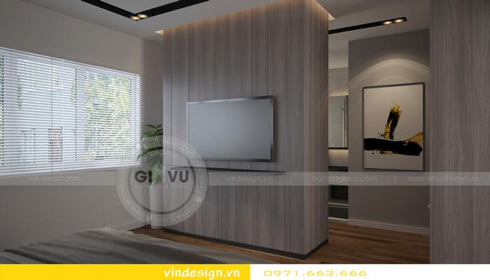 thiết kế nội thất Gardenia tòa A2 call 0971 663 666 06
