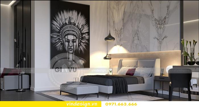 thiết kế nội thất Gardenia tòa A3 call 0971 663 666 08