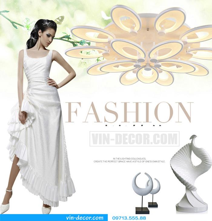 địa chỉ bán đèn trang trí - đèn decor - call 0971355588 01