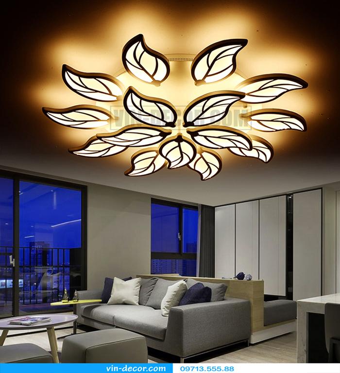 địa chỉ bán đèn trang trí - đèn decor - call 0971355588 04