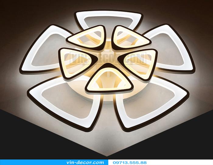 địa chỉ bán đèn trang trí - đèn decor - call 0971355588 06