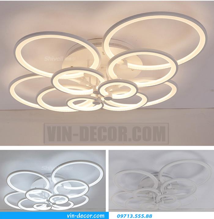địa chỉ bán đèn trang trí - đèn decor - call 0971355588 08