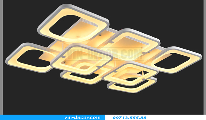 địa chỉ bán đèn trang trí - đèn decor - call 0971355588 09
