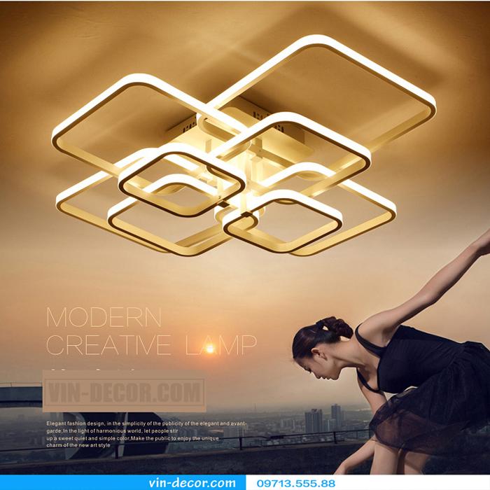 địa chỉ bán đèn trang trí - đèn decor - call 0971355588 10
