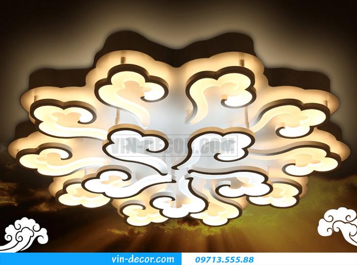 địa chỉ bán đèn trang trí - đèn decor - call 0971355588 11