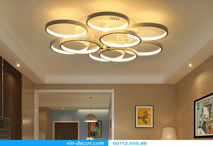 địa chỉ bán đèn trang trí - đèn decor - call 0971355588 12