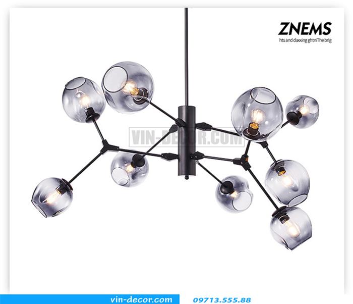 địa chỉ bán đèn trang trí - đèn decor - call 0971355588 14