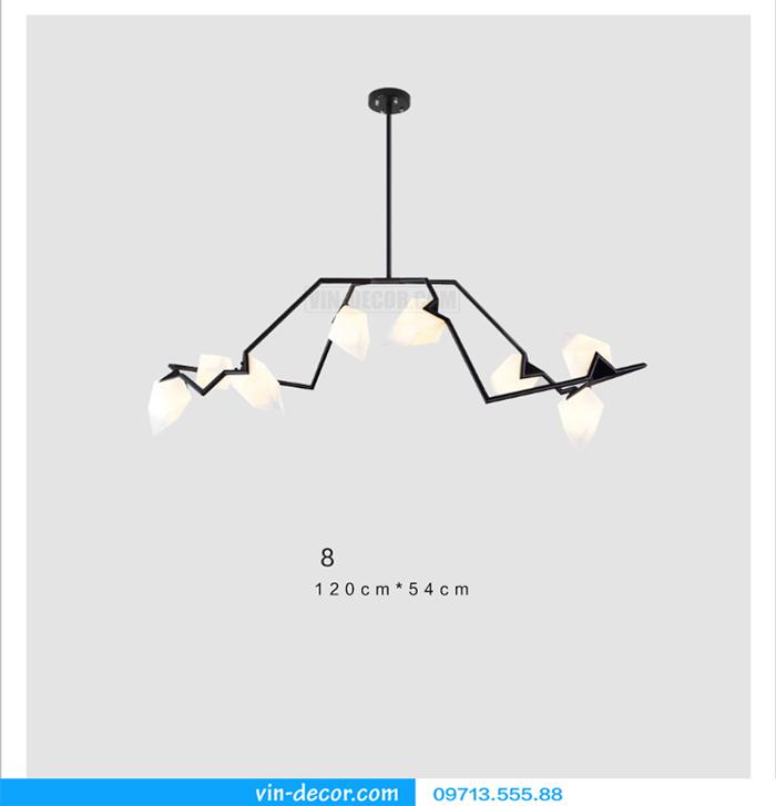 địa chỉ bán đèn trang trí - đèn decor - call 0971355588 17