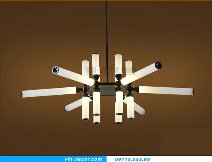 địa chỉ bán đèn trang trí - đèn decor - call 0971355588 18