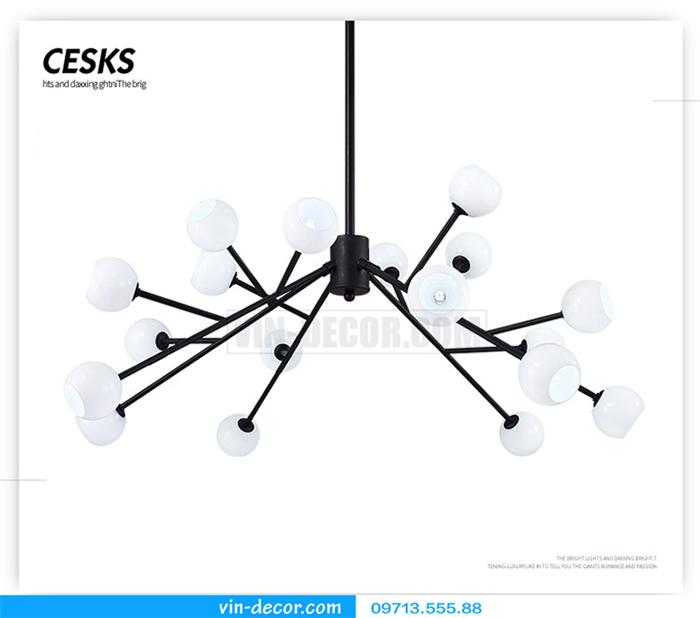 địa chỉ bán đèn trang trí - đèn decor - call 0971355588 21
