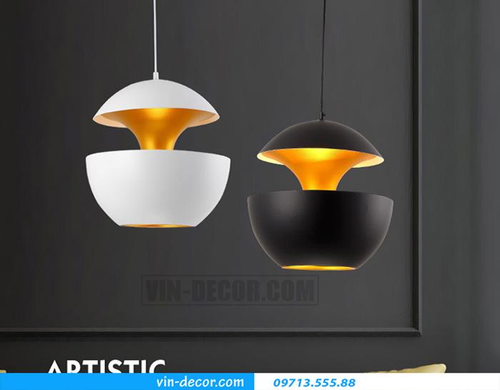 địa chỉ bán đèn trang trí - đèn decor - call 0971355588 29