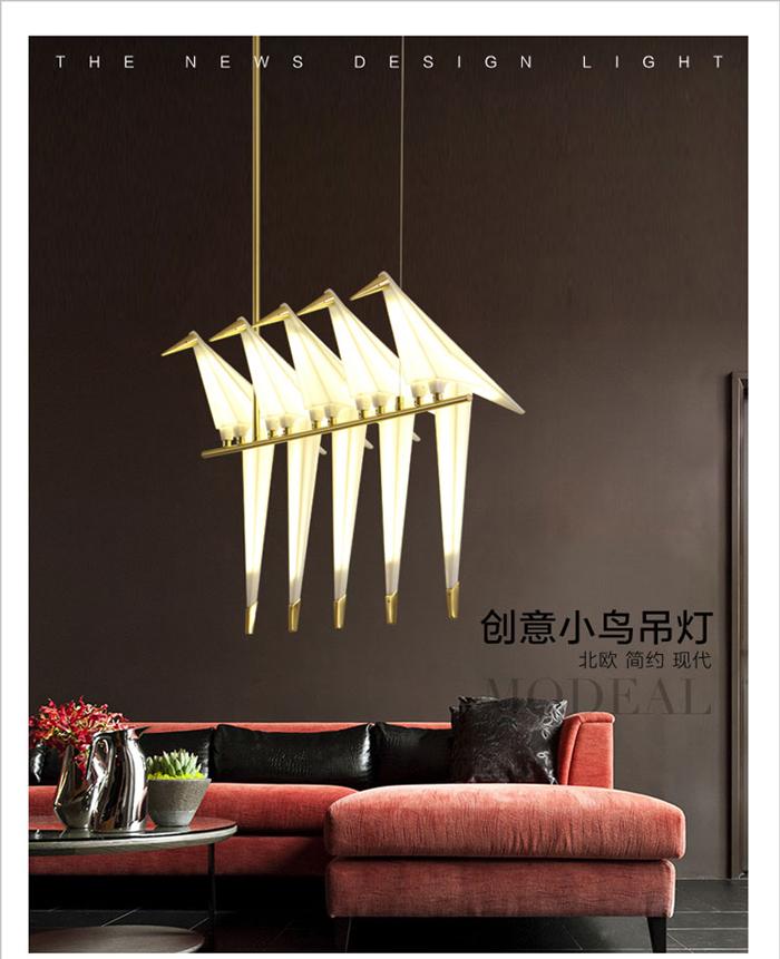 địa chỉ bán đèn trang trí - đèn decor - call 0971355588 31