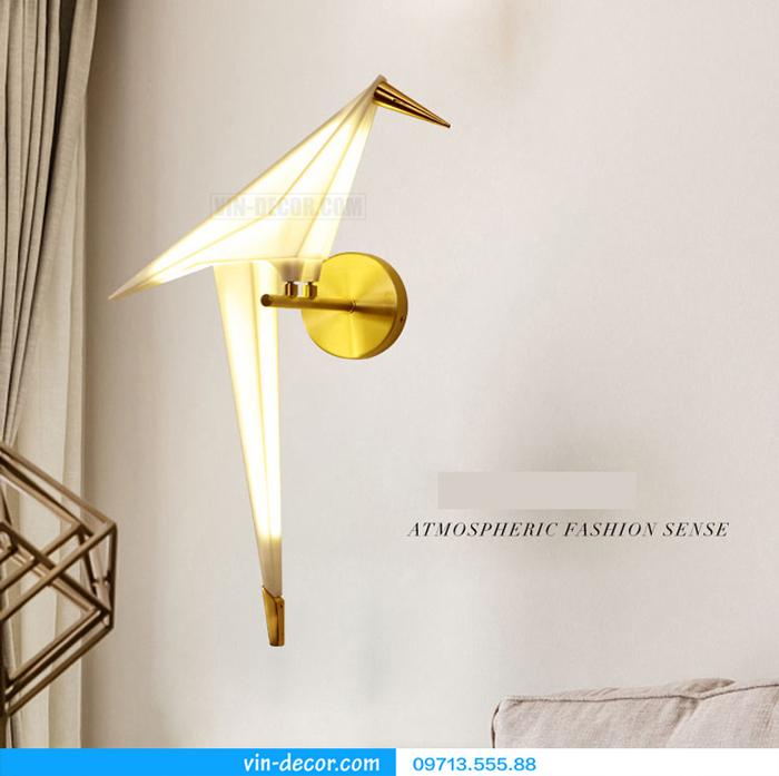 địa chỉ bán đèn trang trí - đèn decor - call 0971355588 36