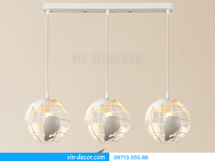 địa chỉ bán đèn trang trí - đèn decor - call 0971355588 39